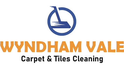 Carpet Cleaning Wyndhamvale